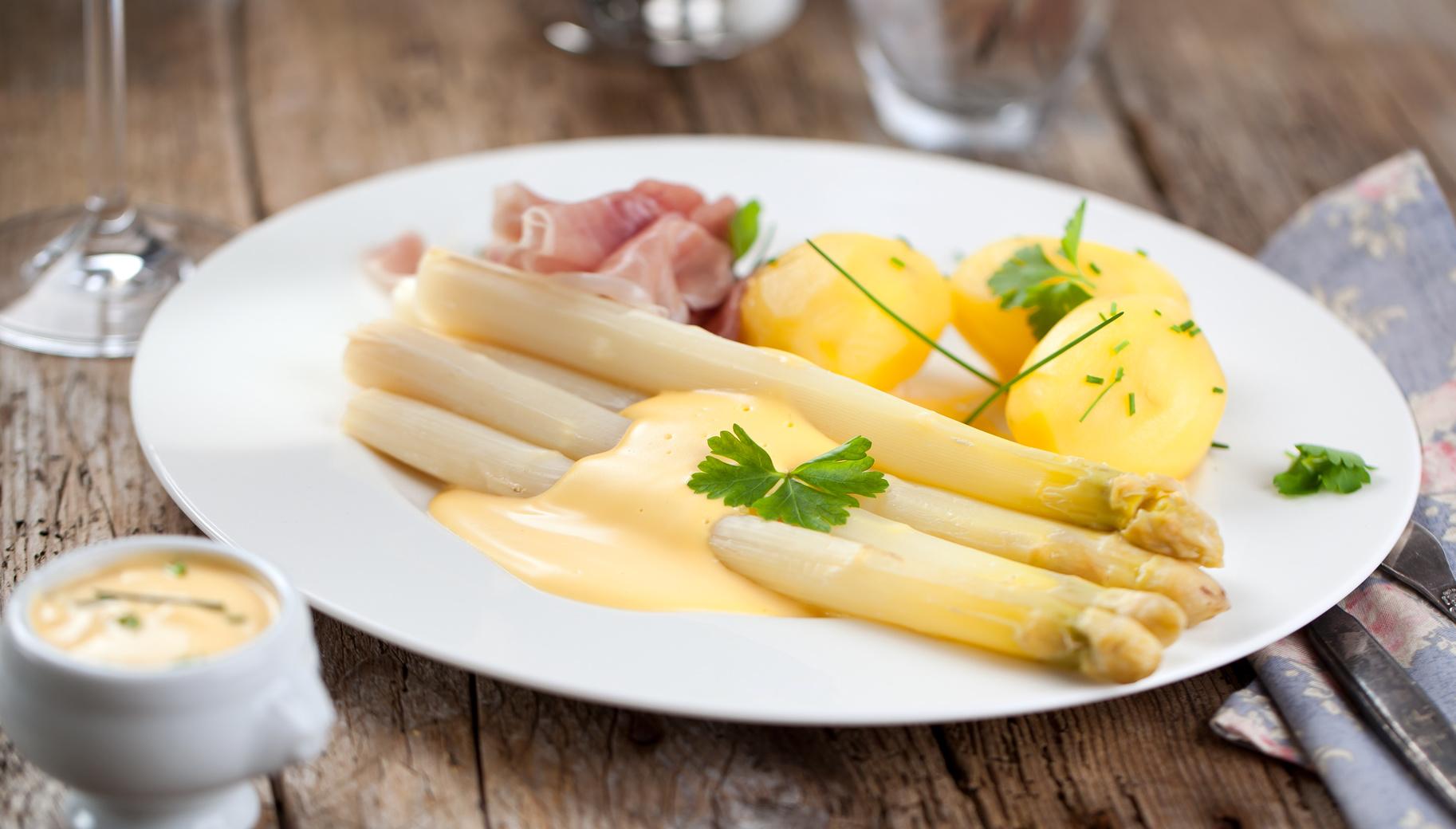 Rezepte Für Gäste Gut Vorzubereiten Nicht Nur Aus Dem Ofen