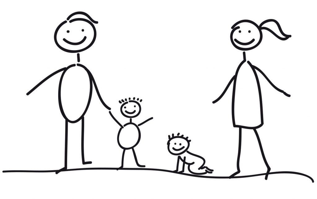 Mutterschutz: den gibts (wie der Name schon sagt) nur für die Mutter - aber: Das Elterngeld steht allen Eltern zu, die sich nach der Geburt des Kindes Zeit für die Betreuung nehmen und maximal 30 Stunden in der Woche arbeiten. (#01)