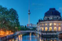 Silvester: Die Alternativen zu Berlin sind unendlich