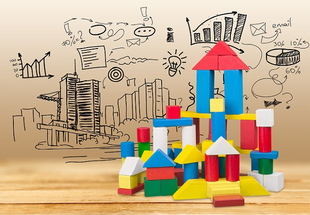 Durch die Eingabe der Altersgruppe oder Spezifikationen bei der Art des Holzspielzeugs oder anderer Spieleartikel fiel es den Käufern leicht, eine Auswahl zu treffen. (#02)