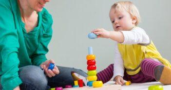 Auroranien: Spielzeug kaufen im Internet