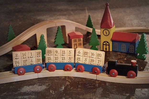Schließlich muss man sich einige Gedanken machen, um das geeignete Geschenk zum Kindergeburtstag oder für Weihnachten zu finden.(#03)
