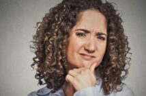 Ambivalenz in der Schwangerschaft
