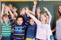 Tadel in der Schule – gerechtfertigt?