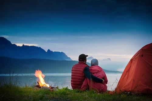 Frankreich ist das perfekte Land zum Camping. Nicht nur, dass der Urlaub auf dem Campingplatz in Prepignan so naturnah wie kein anderer ist, denn gleichzeitig wird auf den Plätzen des Landes der höchste Komfort geboten, den sich ein Urlaubsgast nur wünschen kann. (#02)