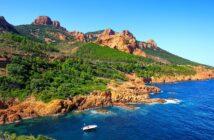 Familienurlaub: Le brasilia ein Supercampingplatz in Südfrankreich?