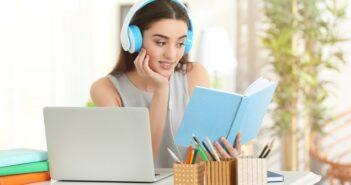 Hörbücher als Geschenkidee für BücherfreundeHörbücher als Geschenkidee für Bücherfreunde