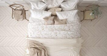Bettdecken im Vergleich: Welche Bettdecke ist die richtige?