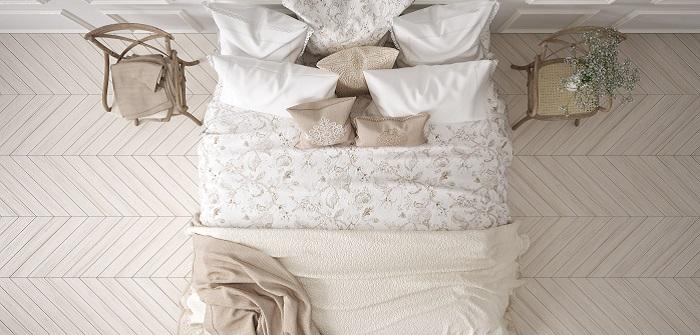 bettdecken im vergleich welche bettdecke ist die richtige. Black Bedroom Furniture Sets. Home Design Ideas