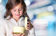 Persönliche Geschenke für Kinder – Alternativen zum klassischen Spielzeug