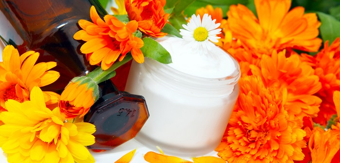 Salben selber machen: Handcreme, Heilsalben & Hautcreme