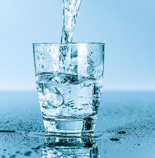 Gesunde Durstlöscher: Gesunde Getränke für die ganze Familie