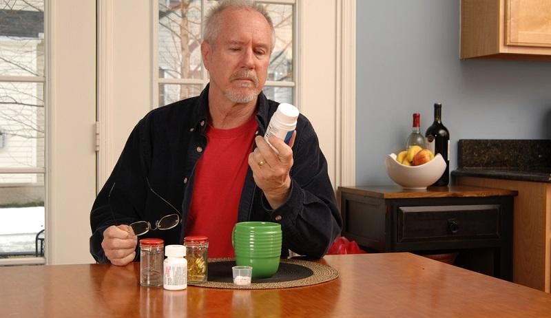 Dieses Produkt richtet sich vor allem an Menschen, welche die Gesundheit ihres Herzens unterstützen und verbessern wollen. (#02)