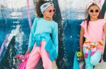 Kleidung im Frühling: Mit diesen Tipps für jede Temperatur gewappnet