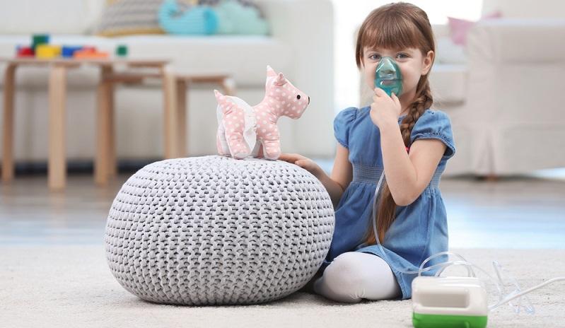 Sechs bis acht Atemwegserkrankungen im Jahr leider ganz normal. Mit zunehmendem Alter nimmt die Häufigkeit allerdings ab. ( #01)