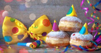 Büttenrede: Ein Klassiker der Karnevalszeit